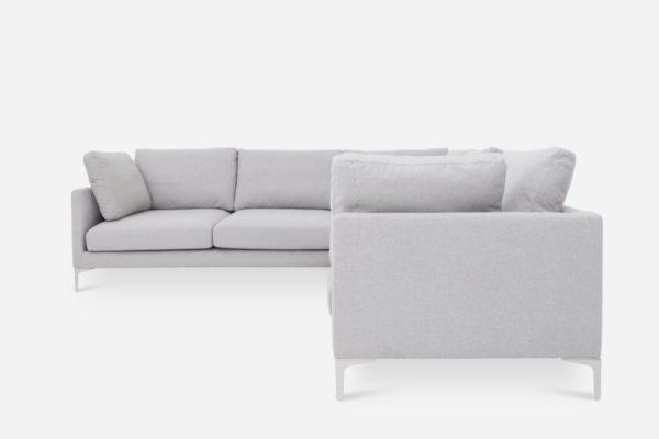 Adams-L-sofa-side-dove-silver