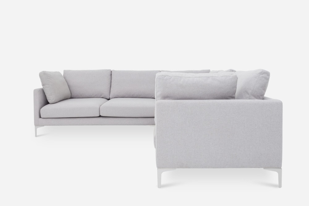 Adams-L-sofa-side-dove-silver