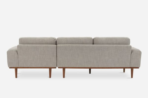 Henri-Sectional-Sofa-Right-Light-Brown-Side