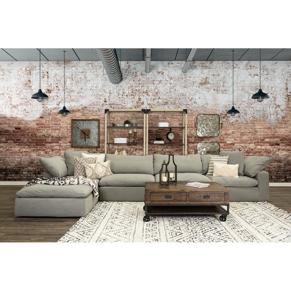 Slate-Gray-5-Piece-Sectional-Sofa-with-Ottoman---Peyton-rcwilley-image1