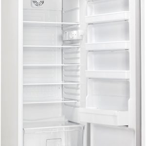 Danby DAR110A1WDD 11 Cu. Ft. All Refrigerator - White