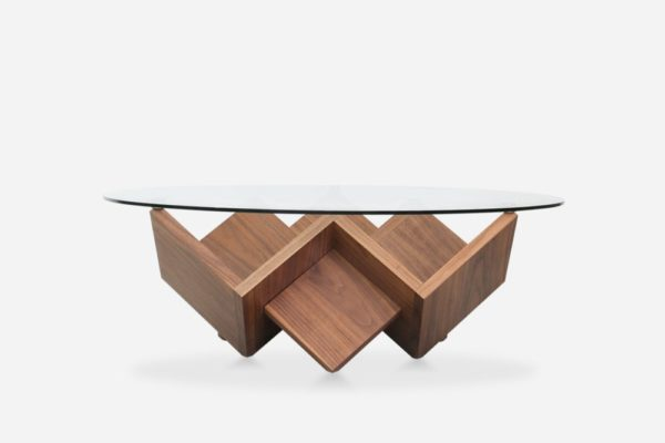 Cupid Coffee Table