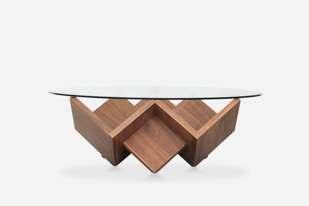 Cupid Coffee Table